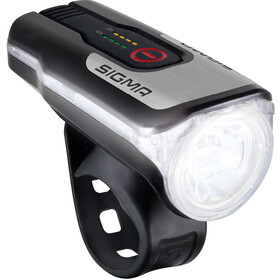 SIGMA SPORT Aura 80 USB Front Light